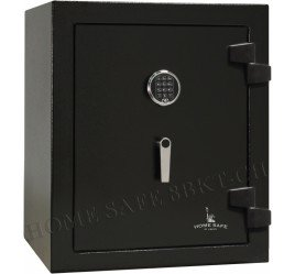 Liberty Home Safe 8BKT-CH
